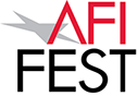 afifest13_logo_stacked copy