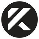 jeffkomarow_icon_kushco