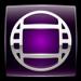jeffkomarow_icon_media_composer