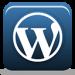 jeffkomarow_icon_wordpress